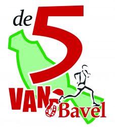 De 5 van Bavel